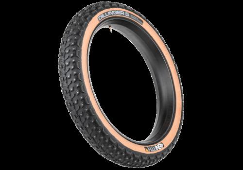 45NRTH 45NRTH Dillinger 5 -26 Tire