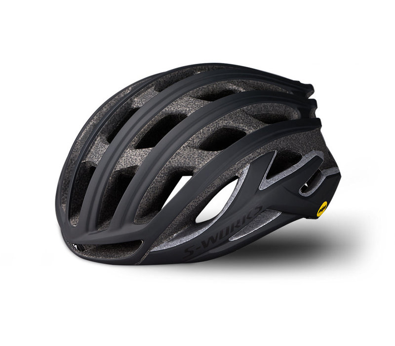 S-Works Prevail II MIPS with ANGi