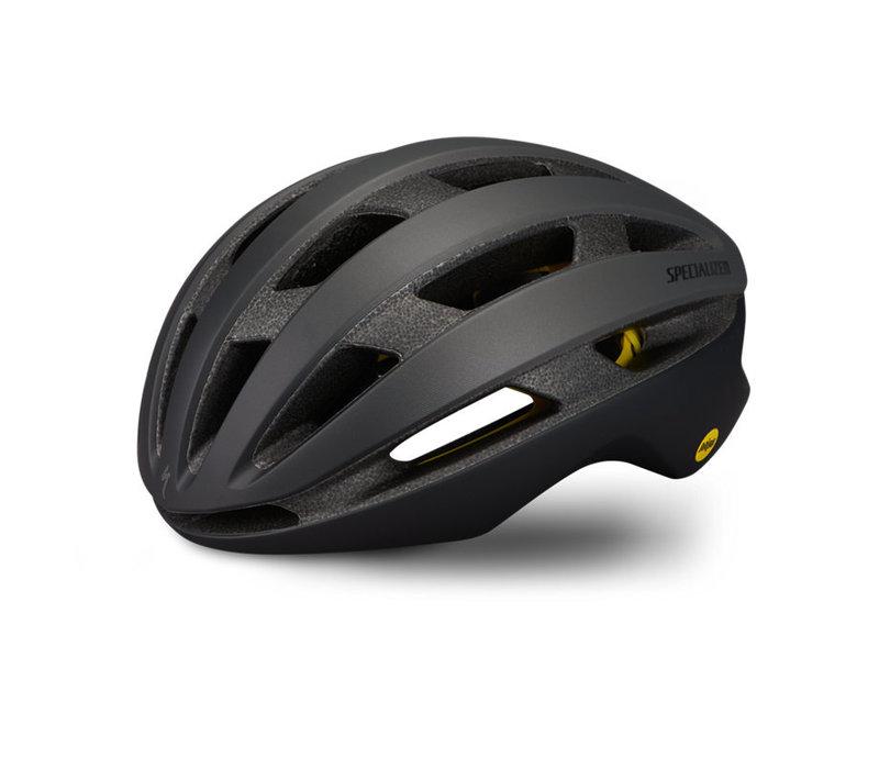 Airnet Helmet MIPS CPSC