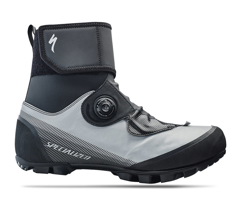 Defroster Trail MTB Shoe