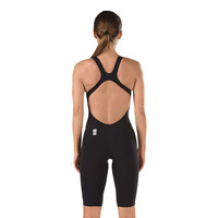 Speedo LZR Elite 2 Kneeskin