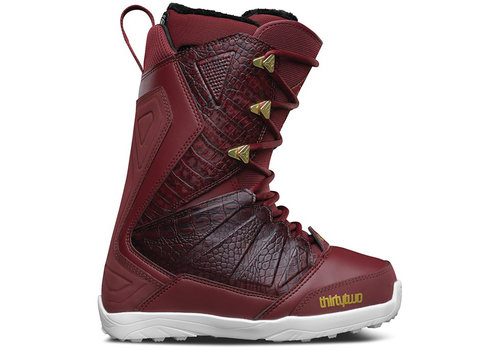 thirtytwo Thirty-Two Lashed Women's Boot