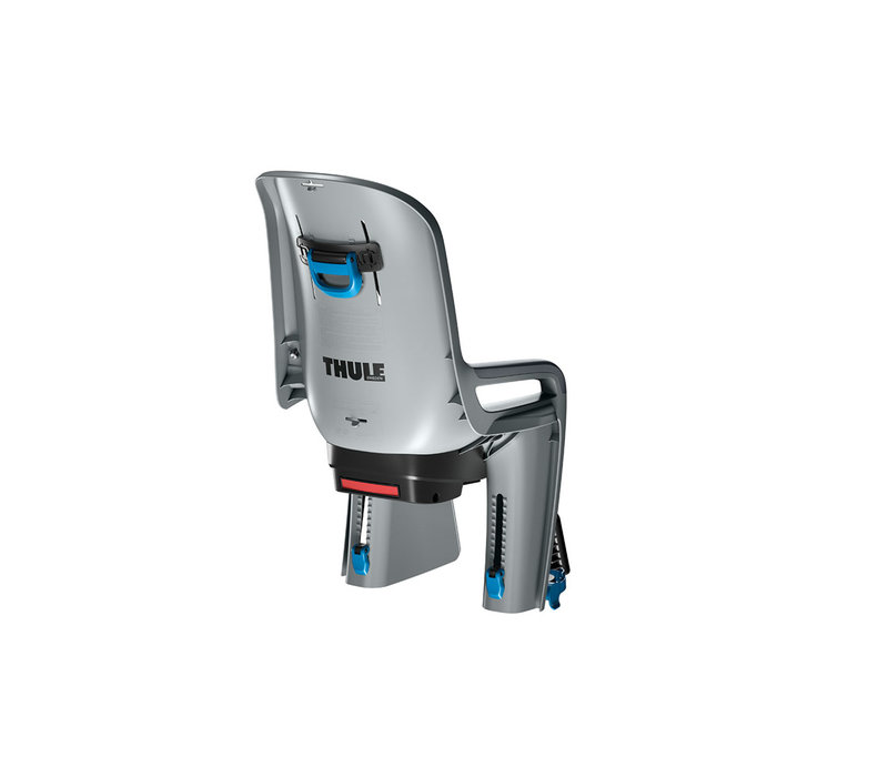 Thule RideAlong Bike Seat