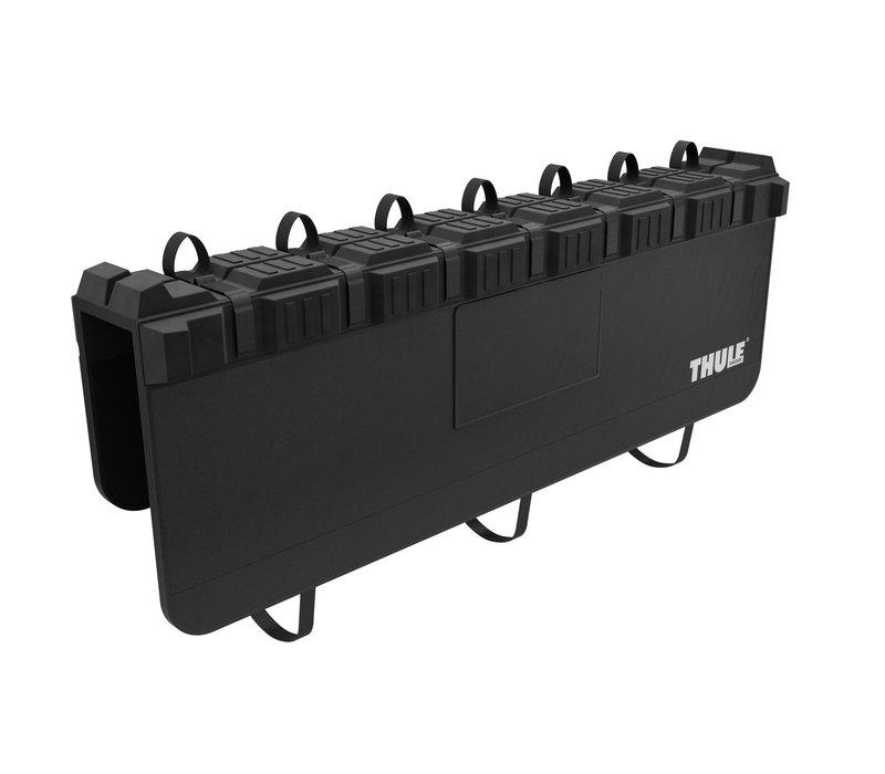 Thule Gate Mate Pro Compact