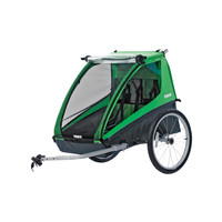 Thule Cadence 2 Cycle