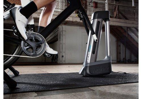 Wahoo Fitness Wahoo KICKR CLIMB Indoor Grade Simulator
