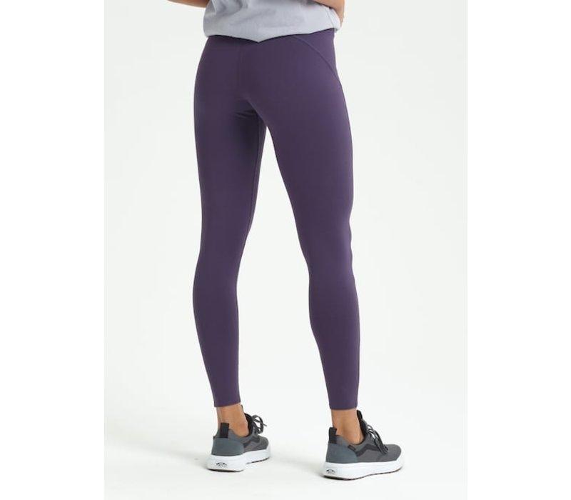 Burton Women's Luxemore Legging