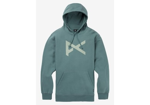 Anon Anon Pullover Hoodie
