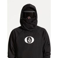 Volcom Hydro Riding Hoodie