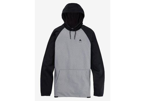 Burton Burton Crown Weatherproof Pullover Fleece