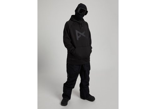 Anon Anon MFI® Pullover Hoodie