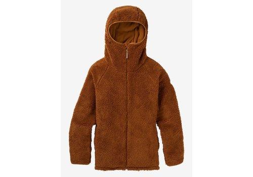 Burton Burton Women's Lynx Full-Zip Fleece