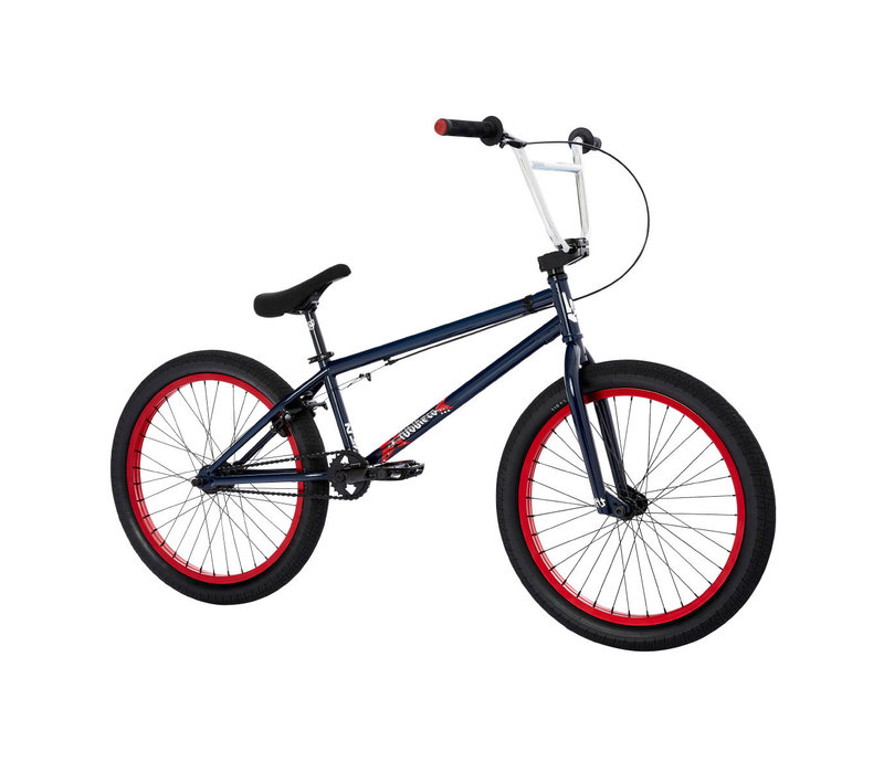 FITBIKECO. 2021 SERIES 22