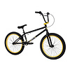 FIT FITBIKECO. 2021 SERIES 22