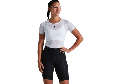 Specialized Women's RBX Shorts