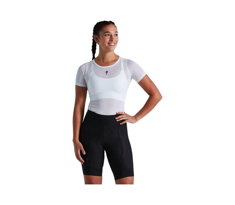 Women's RBX Shorts