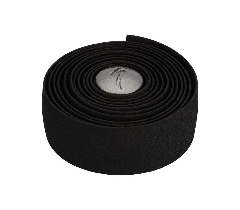 S-Wrap Roubaix Handlebar Tape