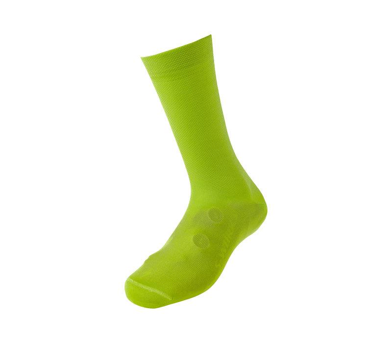 HyprViz Reflect Overshoe Socks