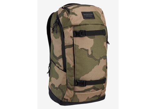 Burton Burton Kilo 2.0 27L Backpack