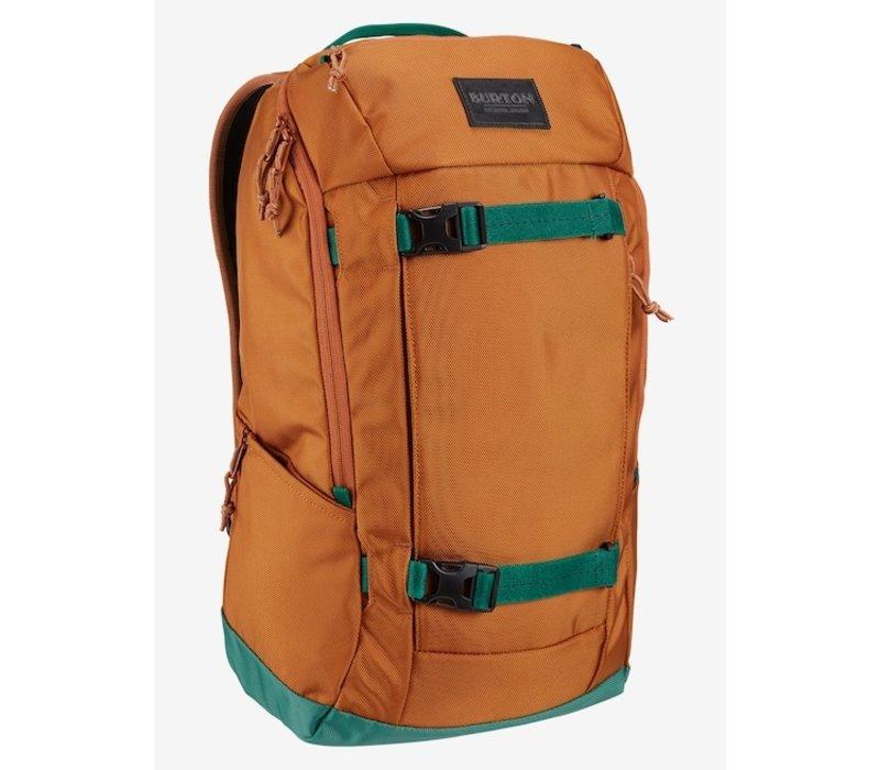 Burton Kilo 2.0 27L Backpack