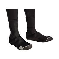 Element Shoe Covers