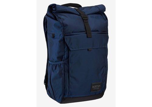 Burton Burton Export 2.0 26L Backpack