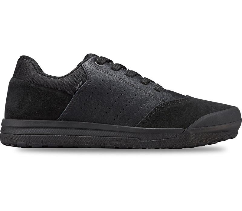 2FO Roost Flat MTB Shoe