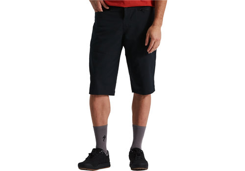 Specialized Specialized Men's Trail Short With Liner