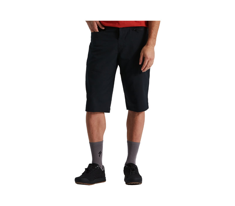 Specialized Men's Trail Short With Liner