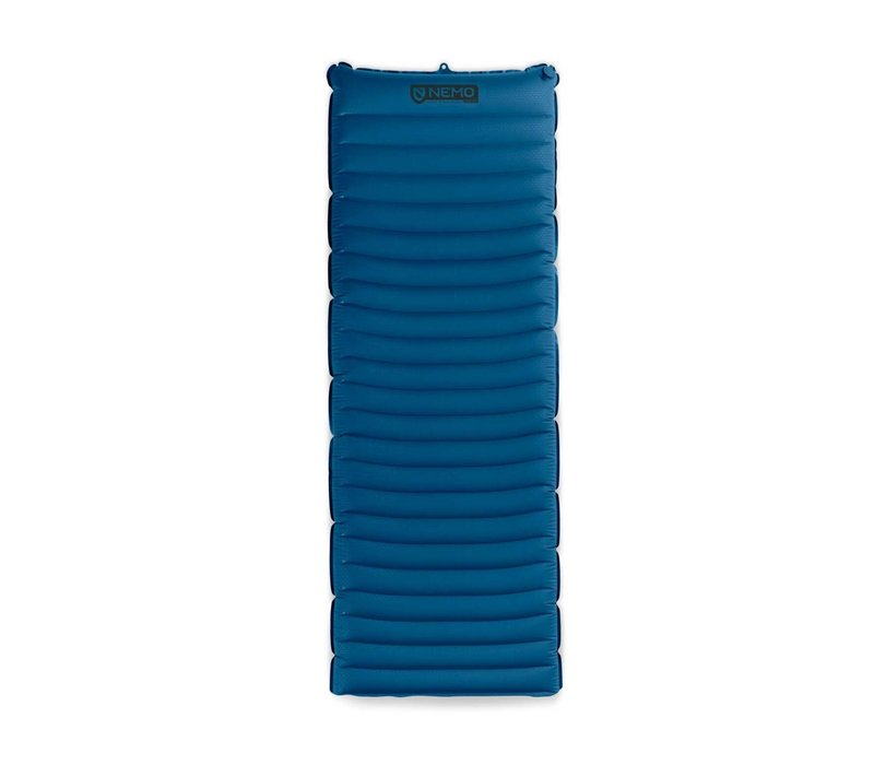 Nemo Quasar 3D Insulated Pad