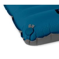 Nemo Quasar 3D Regular Pad