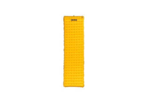 NEMO Nemo Tensor Ultralight Insulated Pad