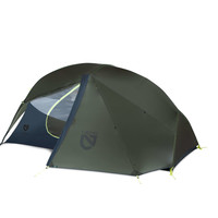 Nemo Dragonfly Bikepack Tent