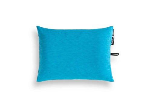 NEMO Nemo Equipment Fillo Elite Camp Pillow