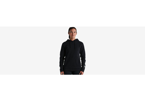 Specialized Legacy Pull-Over Hoodie