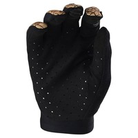 TLD Women's Ace 2.0 Glove