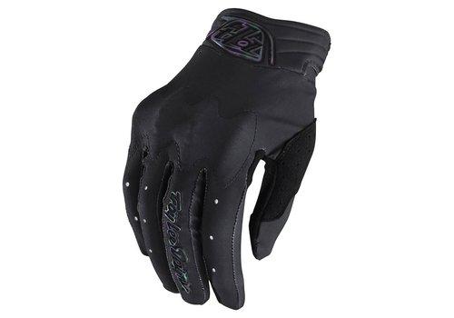 Troy Lee Designs TLD Women's Gambit Glove