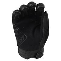 TLD Women's Gambit Glove