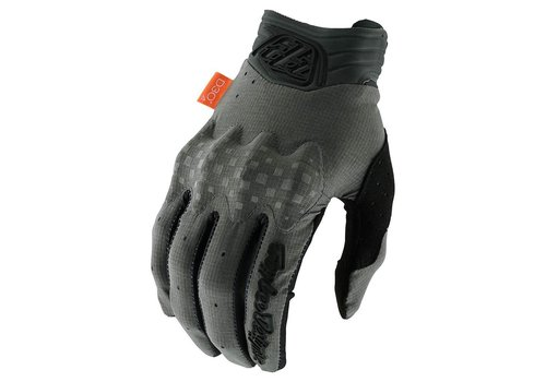 Troy Lee Designs TLD Gambit Glove