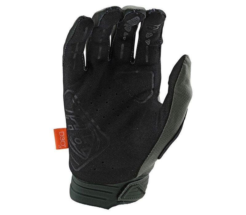 TLD Gambit Glove