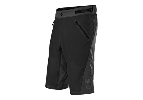 Troy Lee Designs TLD Skyline Air Short
