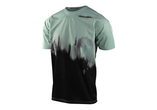 Troy Lee Designs TLD Skyline Jersey Diffuze