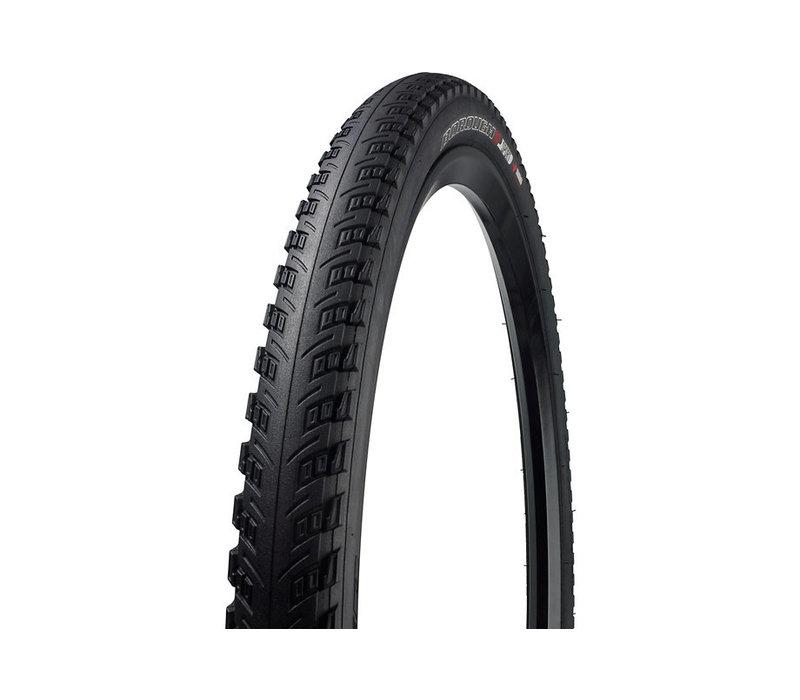 Borough Sport Tire 700x45