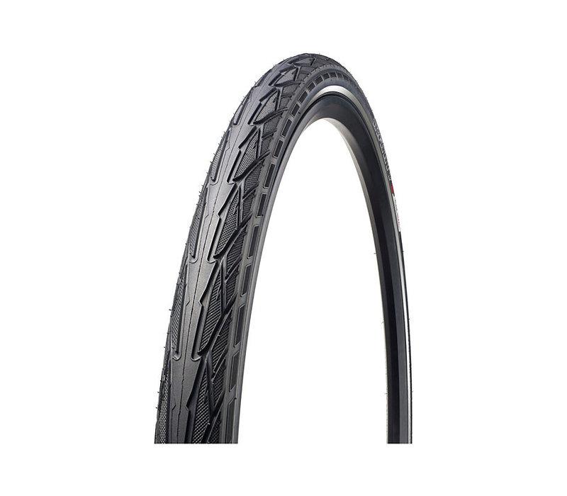 Infinity Sport Reflect Tire 700x35
