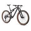 Specialized 2021 Specialized Epic EVO Comp - Carbon/Oak Green - M