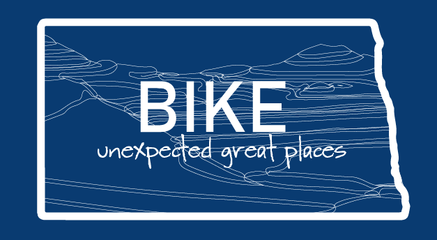 2021 Area Cycling Events