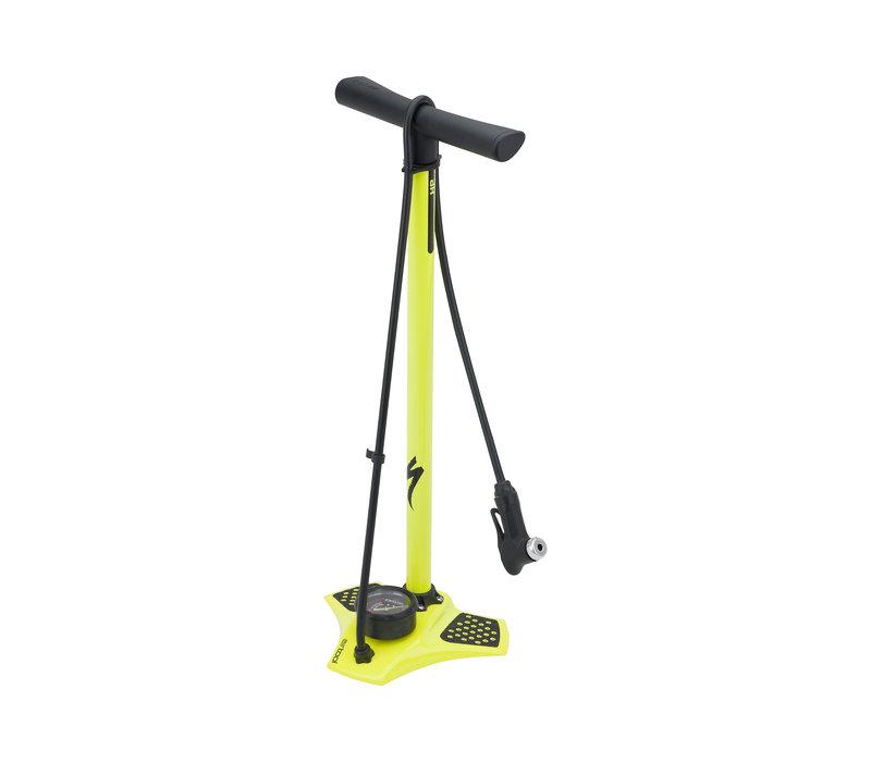 Air Tool HP Floor Pump - Ion