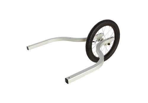 Burley Burley Jogger Kit for Solo Trailers
