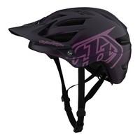 A1 Helmet