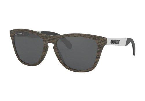 Oakley, Inc. Oakley FROGSKINS™ MIX